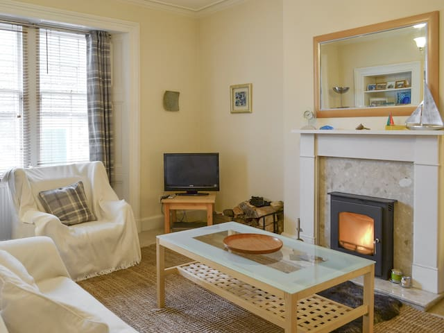 Old Town Apartment (UK5478)