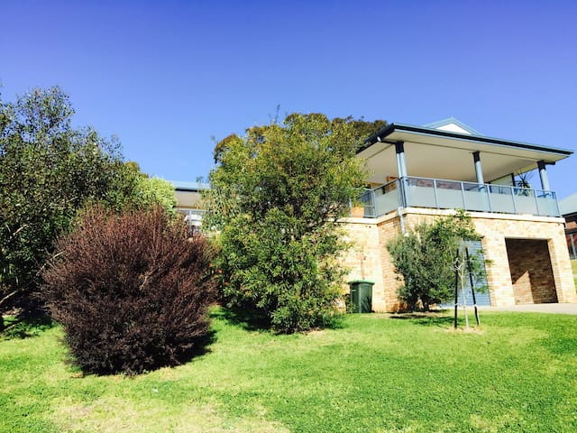 Home away from Home in Narooma - North Narooma - Ev