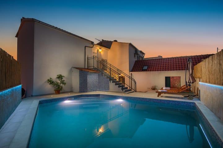 Holiday Residence Danica
