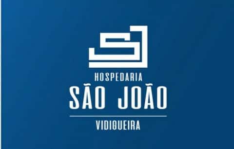 Hospedaria São João  Vidigueira