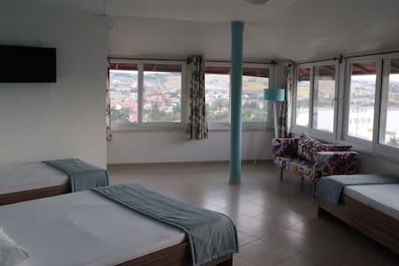 kosk motel - Güneyli Köyü - ゲストハウス