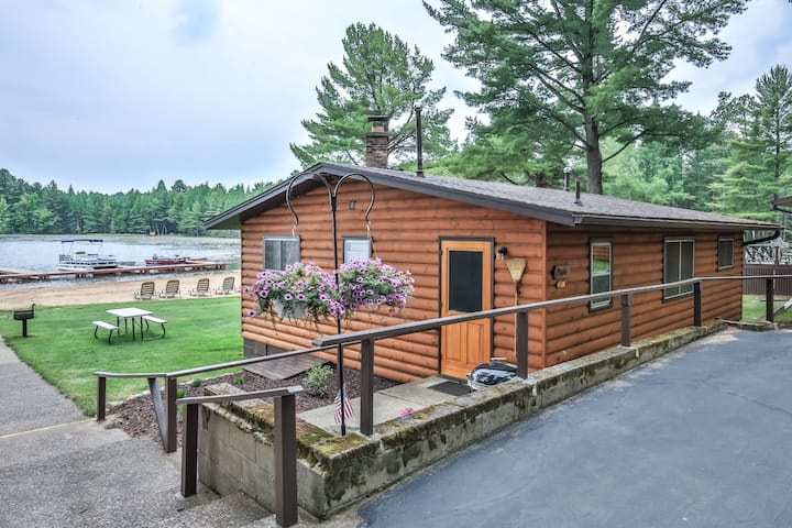 NEW LISTING! Maple - Serenity Bay Resort