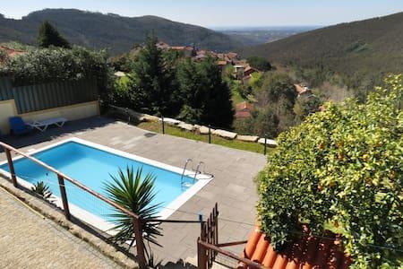 Quinta da Gaiya - Alojamento Local