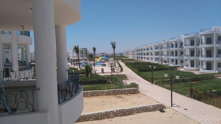 Golden Beach 2 Resort Ras sedr/sudr janub sinai