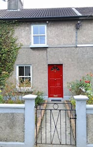 Tralee town house - Tralee - Casa