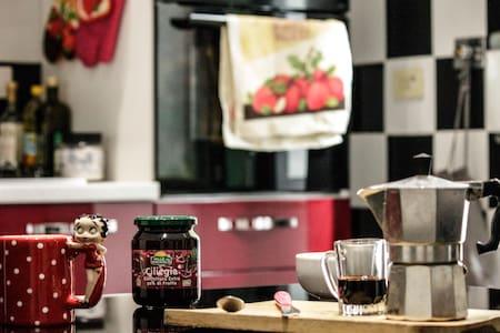 Casa Viola - Roma - Bed & Breakfast