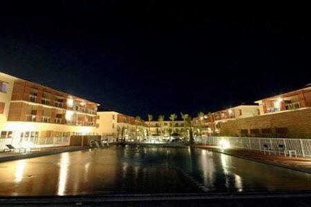 Maison pour 6 personnes - Argelès-sur-Mer