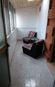 Carrizal Loft Canary Island - Carrizal - Lägenhet