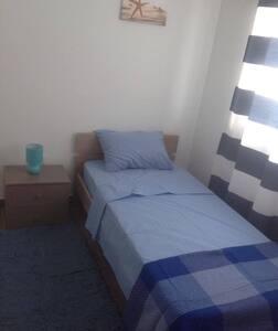Comfortable / Cozy Single Bed - Ħal Għaxaq