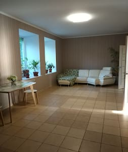 NEW&COZY HOUSE (Украинская/Мопр/Прорез)
