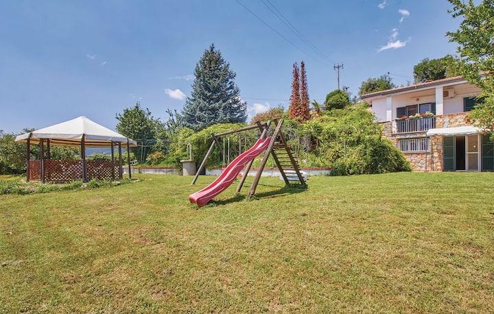 VILLA GLORIA GUEST HOUSE - FINALE LIGURE - ITALY