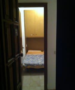 Grazioso Monolocale comfort top - Alessandria