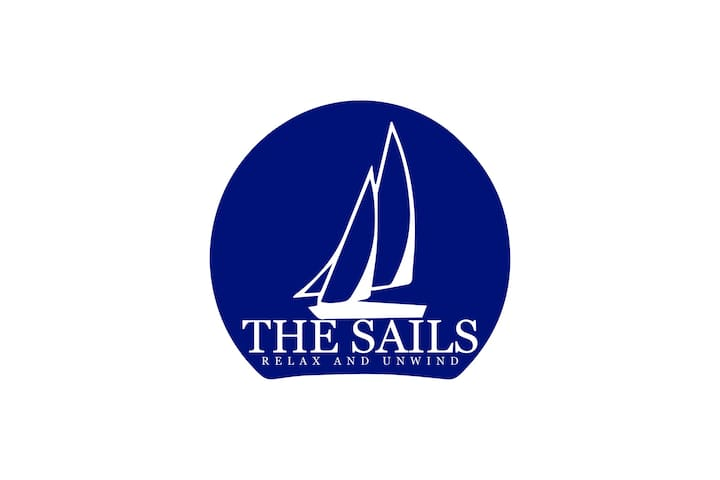The Sails - Bay View Apartment - Russell - Byt