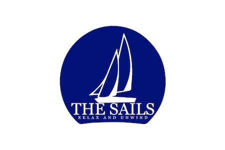The Sails - Bay View Apartment - Russell - Leilighet