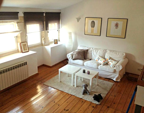 Bonito apartamento en Mallorca - Manacor - Appartement