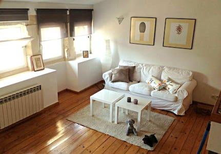 Bonito apartamento en Mallorca - Manacor