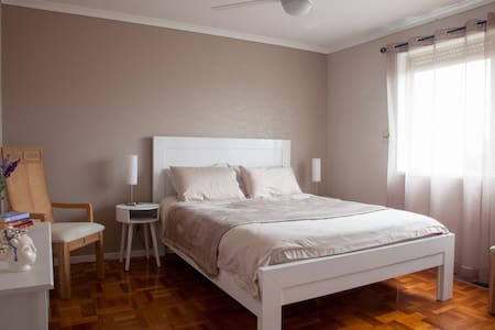 Comfortable Modern Private Room - newly renovated - Mulgrave