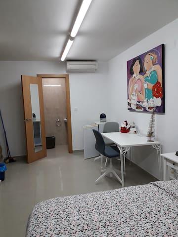 Studio Maella