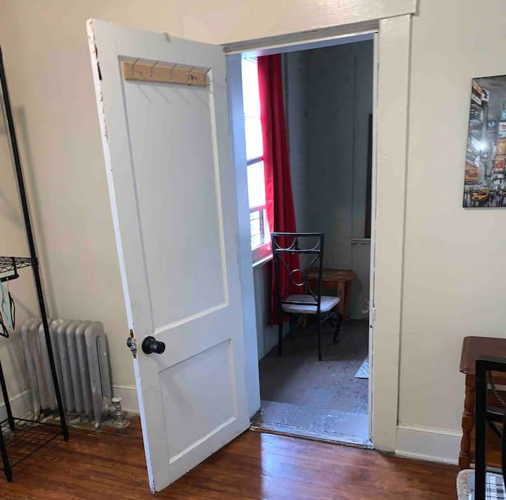 Private room in Yonkers near Bronx, NY