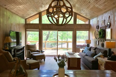 Private wooded; near Turner Falls Available now!