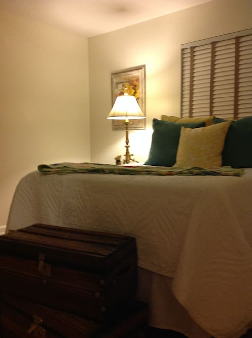 Five minutes to downtown hiking climbing welcome apartments for rent in chattanooga 3 bedroom apartments chattanooga