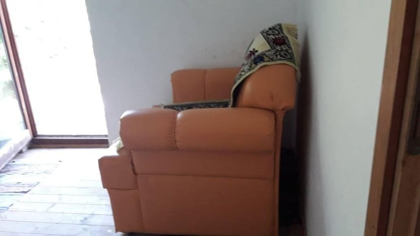 Dinna apartmani