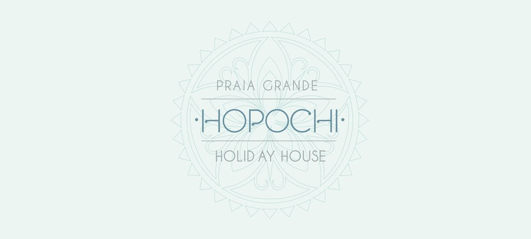 HOPOCHI