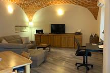 """""""Al Canun"""" di Casale Monferrato"""