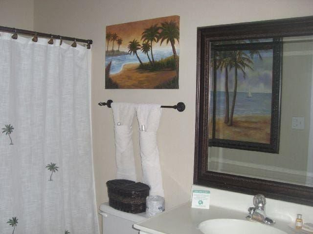 Beachgate Condo Suites and Hotel 238 - Port Aransas - Inny