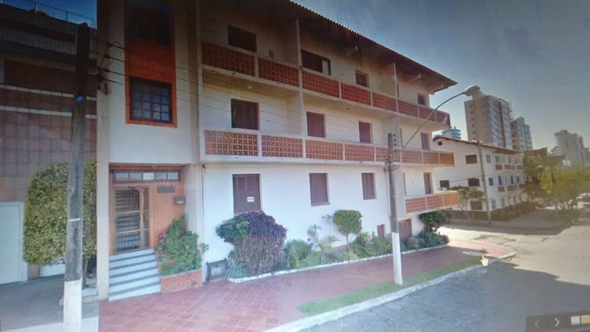 Apartamento Torres - Torres - Appartamento