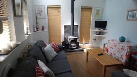 New Apartment in Schull