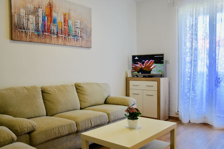 Two Bedroom Apartment Tina, Dubrovnik