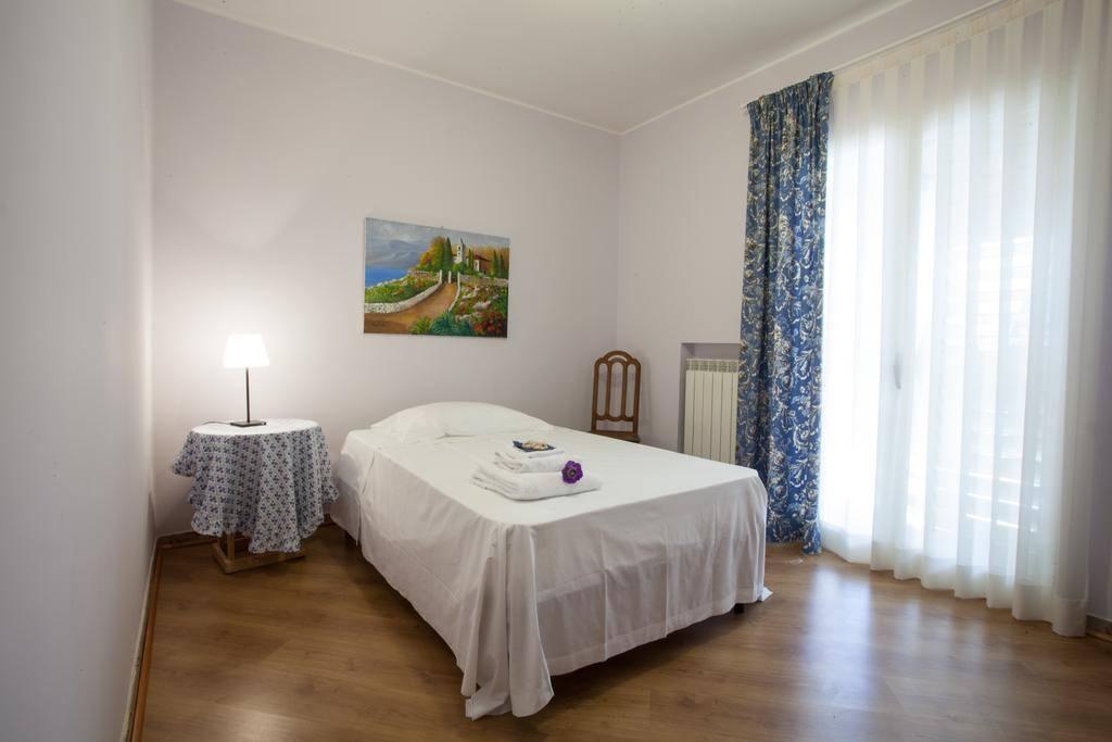 Stanza Cezanne