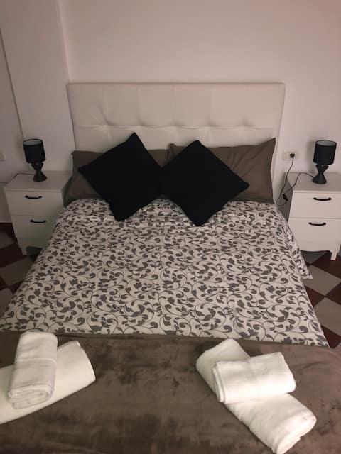 Apartamento Yurena