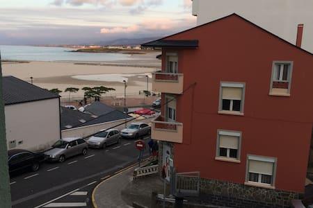 Apartamento en Foz (A Mariña, Lugo) - Foz