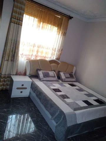Cosy 1 Bedroom apartent, Kyaliwajala Namugongo.