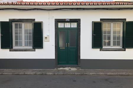 Casa Dinis