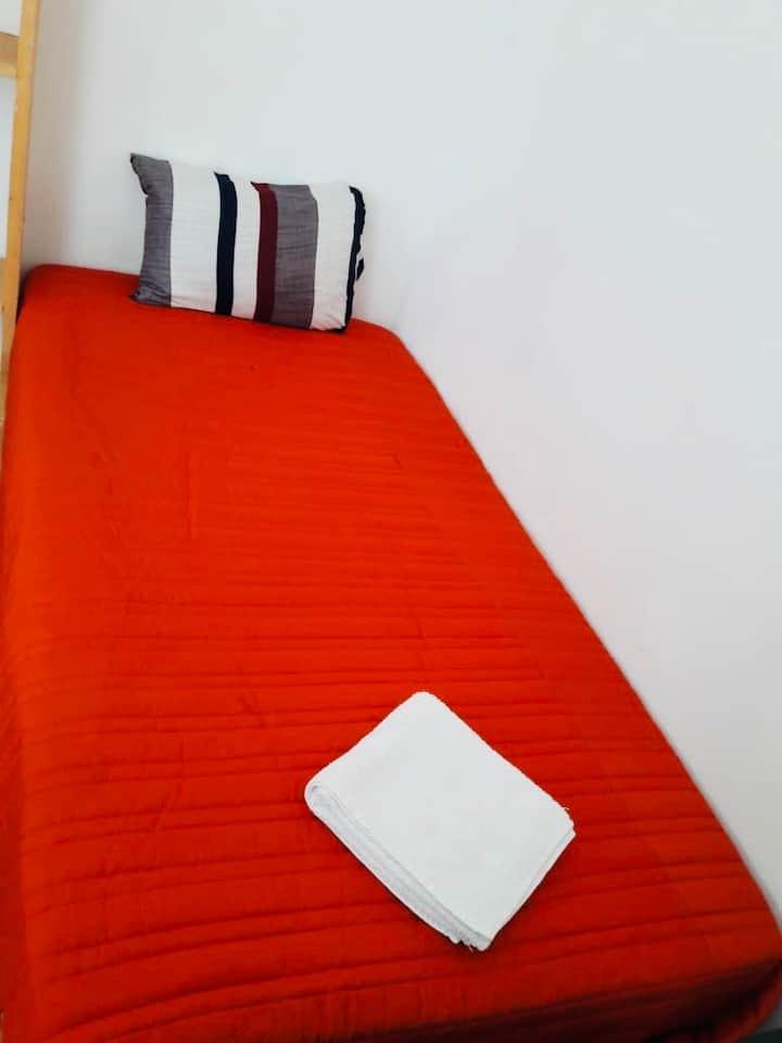 MLM Apartamento Loft