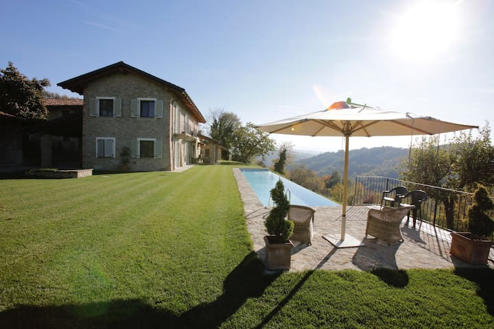 Airbnb Sinio Vacation Rentals Places To Stay
