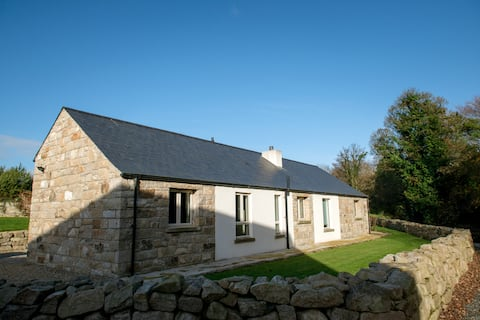 Wee Home @ The Green Holiday Cottages
