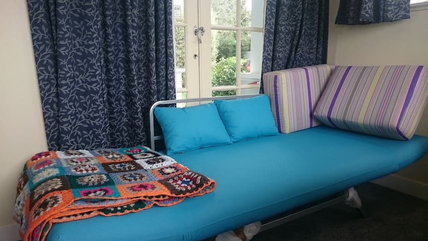 Remuera, Auckland,more than a sofa! - Auckland