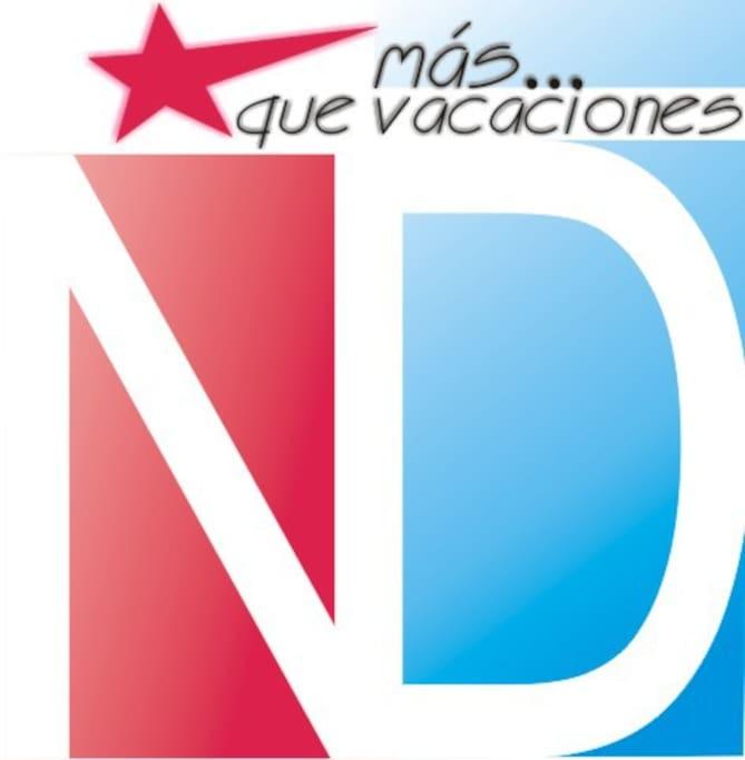La Casa de Nelson y Deisy, 20 años prestando servicios al turismo en Cuba.
