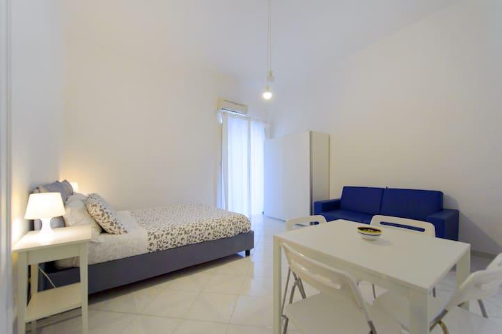 Apartment Sorrento