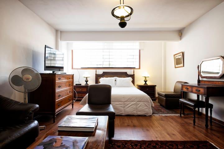 El Olivar Best Suite K 6