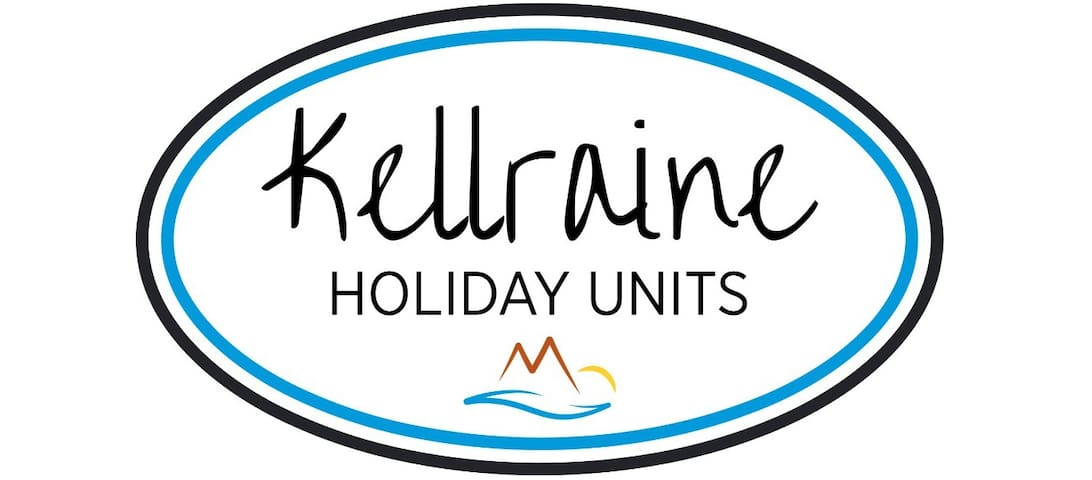 Kellraine Beach Cottages, 2 Bedroom Unit (2a)