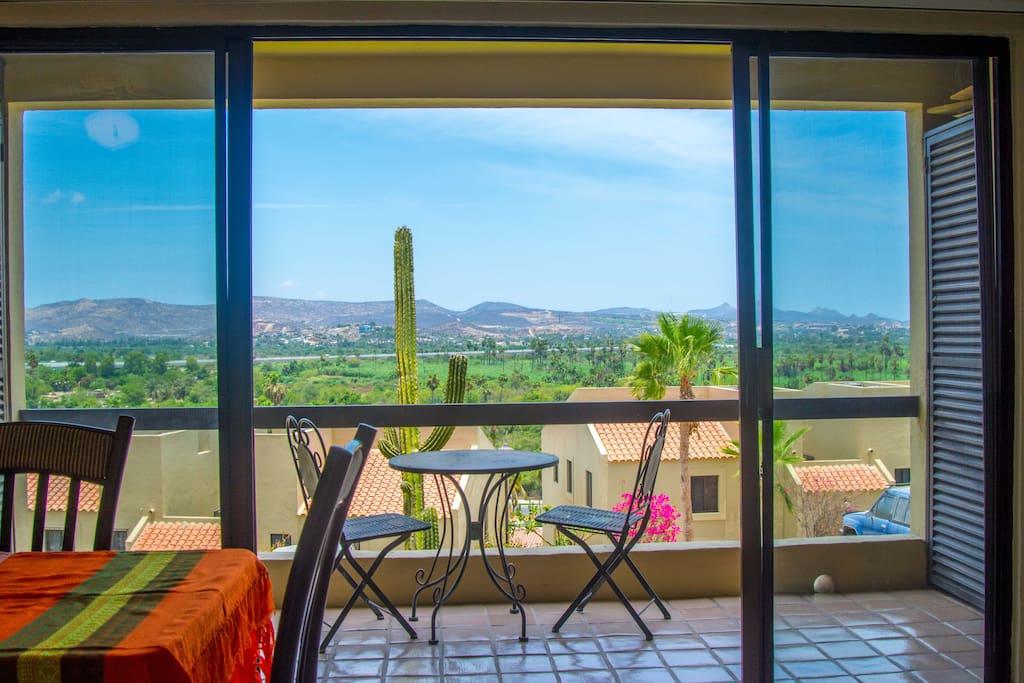 Rooms To Rent In San Jose California