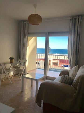 Apartamento en la Albufera de Valencia