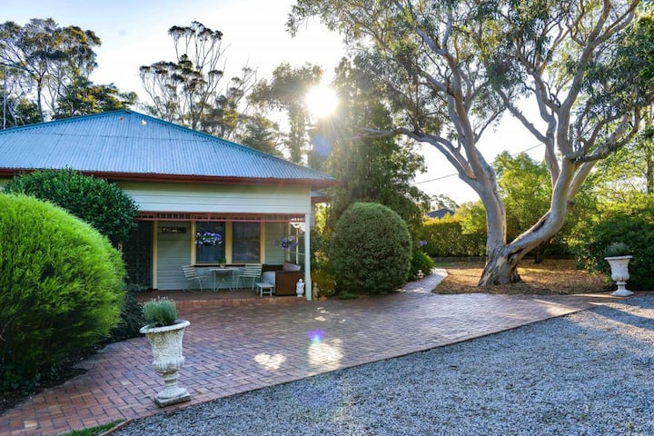 Chatelaine Valley Views,  Blue Mountains Luxury