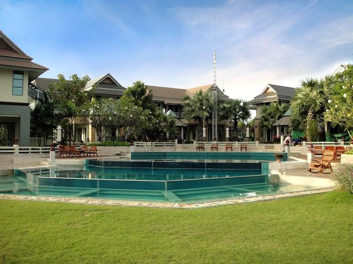 Chan Residences 2