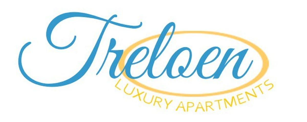 Treloen Holiday Apartments - Apartment 1